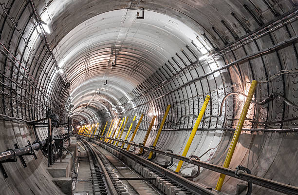 Tunnel_image